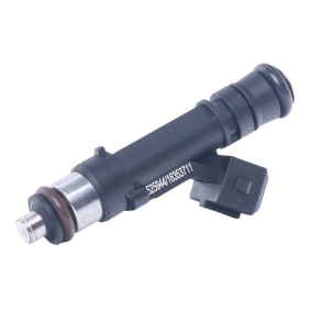 Injektoren DCRI200430 rund um die Uhr online kaufen