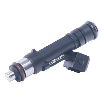 Инжекторна дюза 0 445 110 276 за OPEL ZAFIRA на ниска цена — купете сега!
