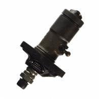 Einspritzpumpe 9042A070A — aktuelle Top OE 8200057346 Ersatzteile-Angebote
