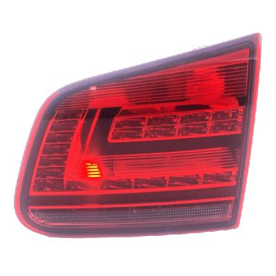 Fanali posteriori TL-ME014L TRUCKLIGHT — Solo ricambi nuovi