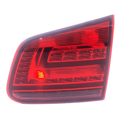 Buy original Tail lights VALEO 045450