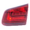 45218 VALEO ORIGINAL PART esquerda, parte exterior, com lâmpadas de incnadescência, com porta-lâmpadas Veículo com volante à esquerda/à direita: para veículos de volante à esquerda/direita Luz traseira 045218 comprar económica