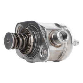 Audi Q7 Kfz-Teile und Tuning-Teile: Hochdruckpumpe 0 986 437 404 zum Tiefstpreis!