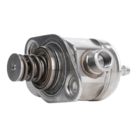 Hochdruckpumpe R9042A070A — aktuelle Top OE 82 00 057 346 Ersatzteile-Angebote