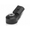 AS10237 DELPHI Klopfsensor AS10237 günstig kaufen