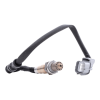 PIERBURG Lambda Sensor 7.02604.14.0
