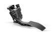 LKW Sensor, Fahrpedalstellung