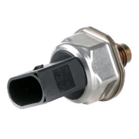Sensor Kraftstoffdruck 0 281 006 241 mit vorteilhaften BOSCH Preis-Leistungs-Verhältnis