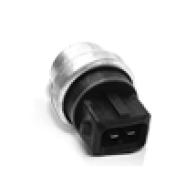 Sensor, Kühlmitteltemperatur ST257 — aktuelle Top OE 4897224 Ersatzteile-Angebote