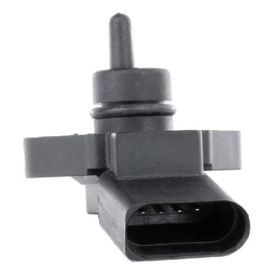Original OPEL Sensor, Saugrohrdruck 30906005103DA