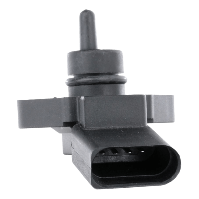 Sensor, Saugrohrdruck 550702 — aktuelle Top OE 1920.FT Ersatzteile-Angebote