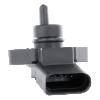 550961 ERA Anschlussanzahl: 3 Sensor, Saugrohrdruck 550961 günstig kaufen