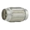 LKW Flexrohr, Abgasanlage