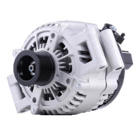 Startergenerator LRA04195 mit vorteilhaften LUCAS ELECTRICAL Preis-Leistungs-Verhältnis