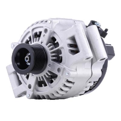 Acquisti ROTOVIS Automotive Electrics Alternatore 9931600 furgone