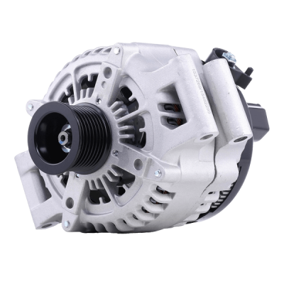 9949820 ROTOVIS Automotive Electrics für MAN TGX zum günstigsten Preis