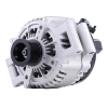 Lichtmaschine 5510011 — aktuelle Top OE 028903029R Ersatzteile-Angebote
