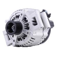 Generator V10-13-50072 — aktuelle Top OE H V W00 0906 0600 Ersatzteile-Angebote