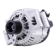 SKGN-0320789 STARK für IVECO Trakker zum günstigsten Preis