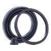 Reparatursatz, Bremssattel V10-6951 — aktuelle Top OE 1J0 698 671 Ersatzteile-Angebote