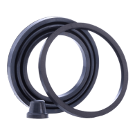 Reparatursatz, Bremssattel 405R0038 — aktuelle Top OE 1J0.698.671 Ersatzteile-Angebote