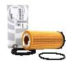 450001242 MASTER-SPORT Filter-Satz 450001242 günstig kaufen