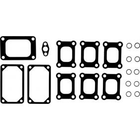 Lastbil Packningssats, insugs- / avgasgrenrör