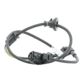 Original AUDI Abs sensor SS20571