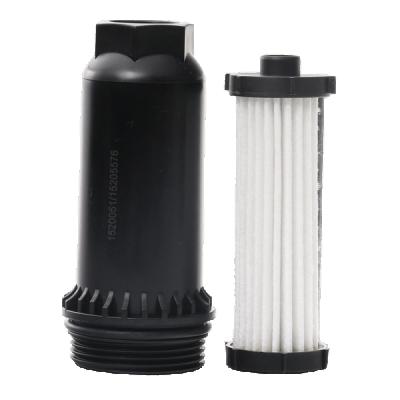 OM 512/1 FILTRON für IVECO EuroStar zum günstigsten Preis