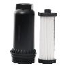 Filtro idraulico, Cambio automatico camion