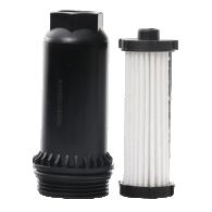 Filtro idraulico, Cambio automatico 153071760598 a prezzo basso — acquista ora!