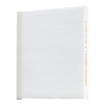 1 987 431 231 BOSCH Filter, Innenraumluft für AVIA online bestellen