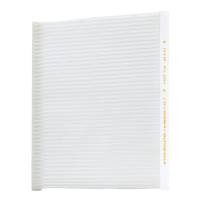 Dr!ve+ Филтър, въздух за вътрешно пространство DP1110.12.0042