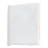 VALEO Filter, Innenraumluft 715741