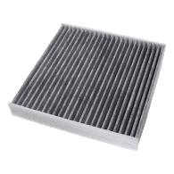 Filter, kupéventilation F409901 — nuvarande rabatter på OE 1 354 952 toppkvalitativa reservdelar