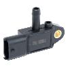 LKW Sensor, Abgasdruck