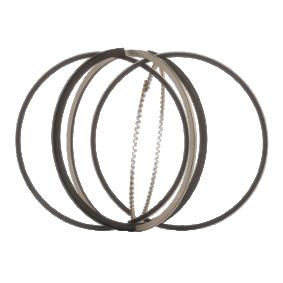 8921760000 NE Stūmoklio žiedų komplektas - įsigyti internetu