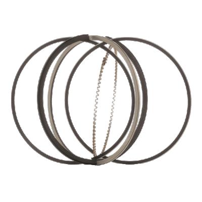 KOLBENSCHMIDT Kolbenringsatz für IVECO - Artikelnummer: 800077910000