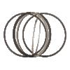 KOLBENSCHMIDT Kolbenringsatz 800001013000