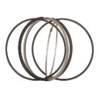 Kolbenringe 800056710000 Twingo I Schrägheck 1.2 16V 60 PS Premium Autoteile-Angebot