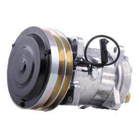 Original RENAULT Kompressor Klimaanlage ACP01228