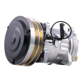 OE Original Kompressor Klimaanlage AC56252 ERA Benelux