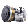 10-1100 Airstal Klimakompressor 10-1100 günstig kaufen