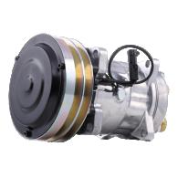 Kompressor, Klimaanlage SKKM-0340084 — aktuelle Top OE 8200940837 Ersatzteile-Angebote