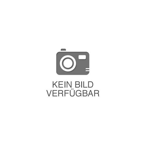 STARK Kompressor, Klimaanlage SKKM-0340161