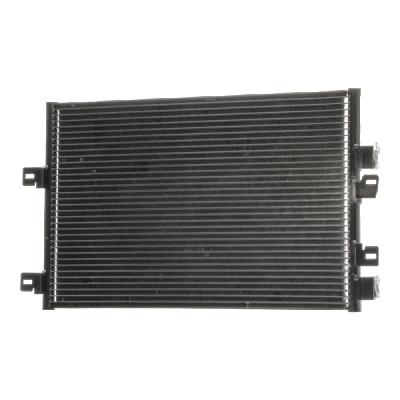 MAZDA CX-3 2019 Kfz-Klimatisierung - Original THERMOTEC KTT110691 Netzmaße: 602 x 322 x 12 mm