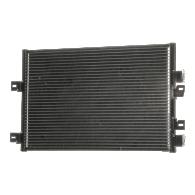 Klimakondensator 8FC 351 319-254 Clio III Schrägheck (BR0/1, CR0/1) 1.5 dCi 86 PS Premium Autoteile-Angebot