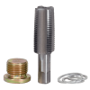 Repair Kit, oil drain plug thread