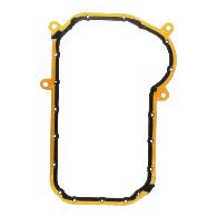 Dichtung, Ölwanne SKGO-0700005 — aktuelle Top OE 21561-29000 Ersatzteile-Angebote