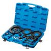 Mounting Tool Set, wheel hub / wheel bearing